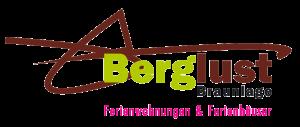 Berglust Braunlage